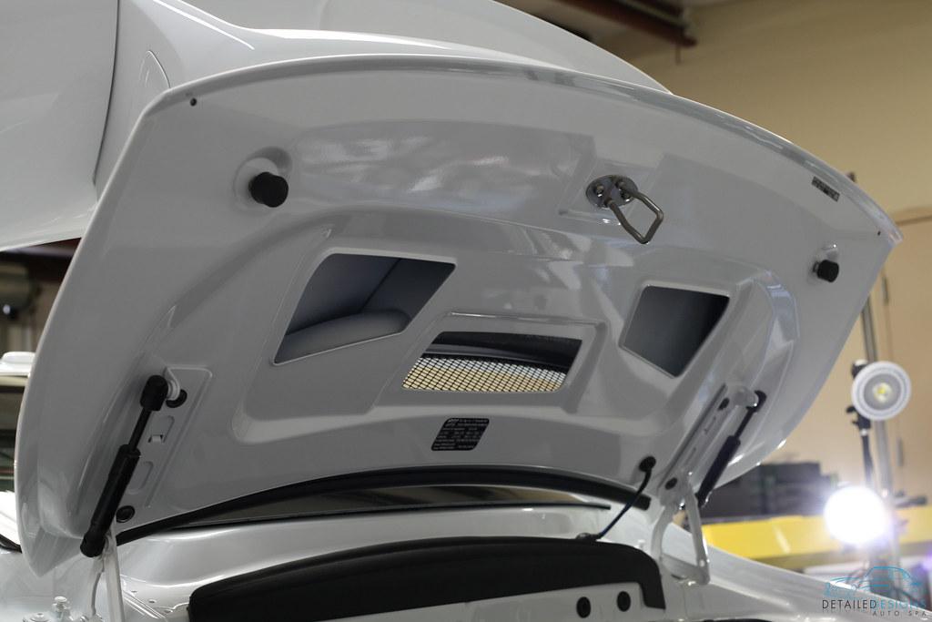 IMG_4Atlanta Porsche Car Detailing and Clear Bra542