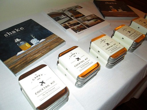 W&P Design at Thompson Hotels' Gild Hall (1)
