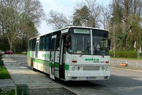 bus autobus busz bpo ikarus autó volán autóbusz gemenc