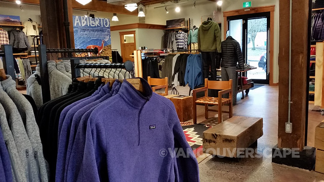 Patagonia Vancouver-1