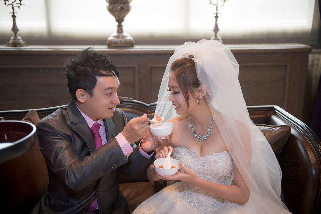 '君品酒店婚攝,婚攝BrianWang,婚禮紀錄,自主婚紗,類婚紗,海外婚紗婚禮,BWS_7257'