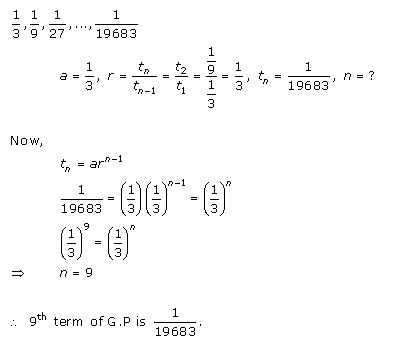 RD-Sharma-class-11-Solutions-Chapter-20-geometric-Progressions-Ex-20.1-Q-6-iii