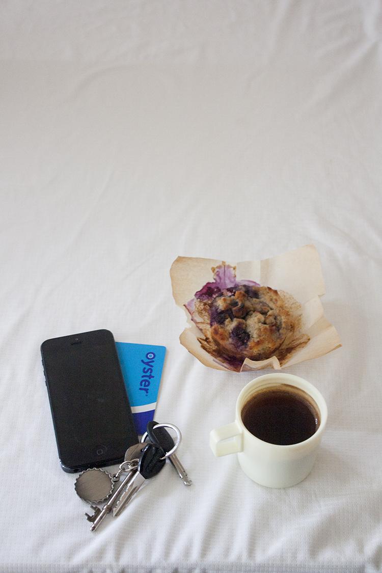 muffin 4 blog