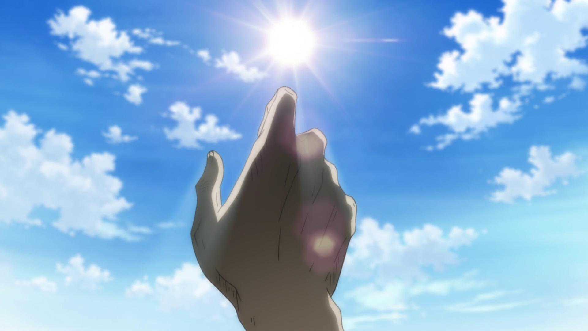 Akatsuki no Yona E15 (7)