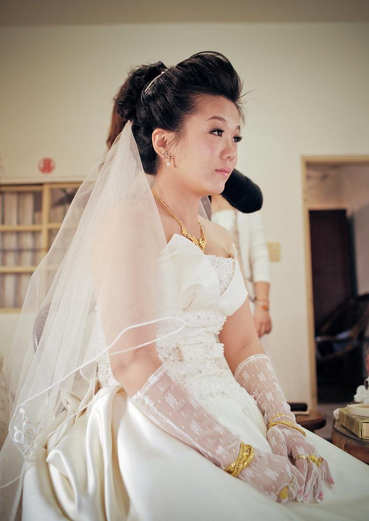 婚禮記錄:育琿&玄芸2200-94-3.jpg