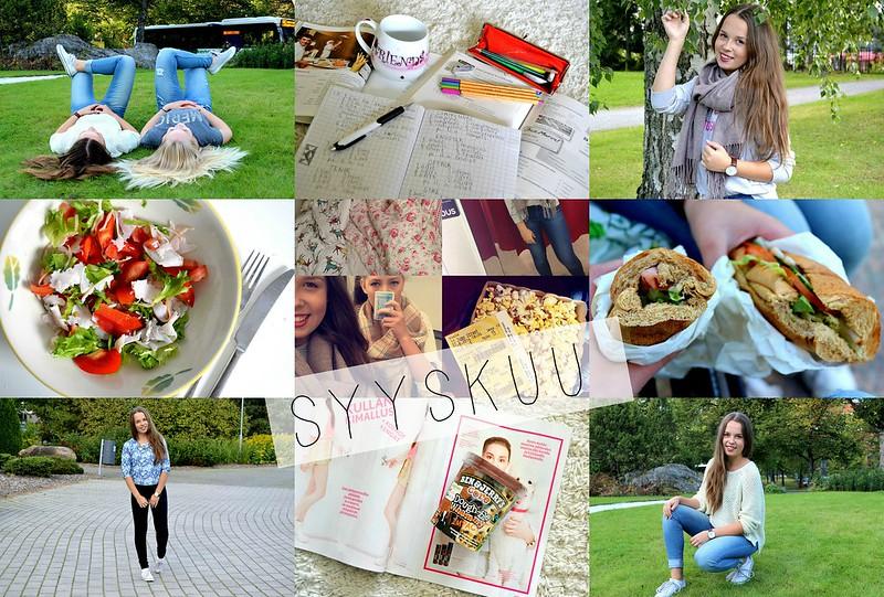 PicMonkey Collage (47) (1)