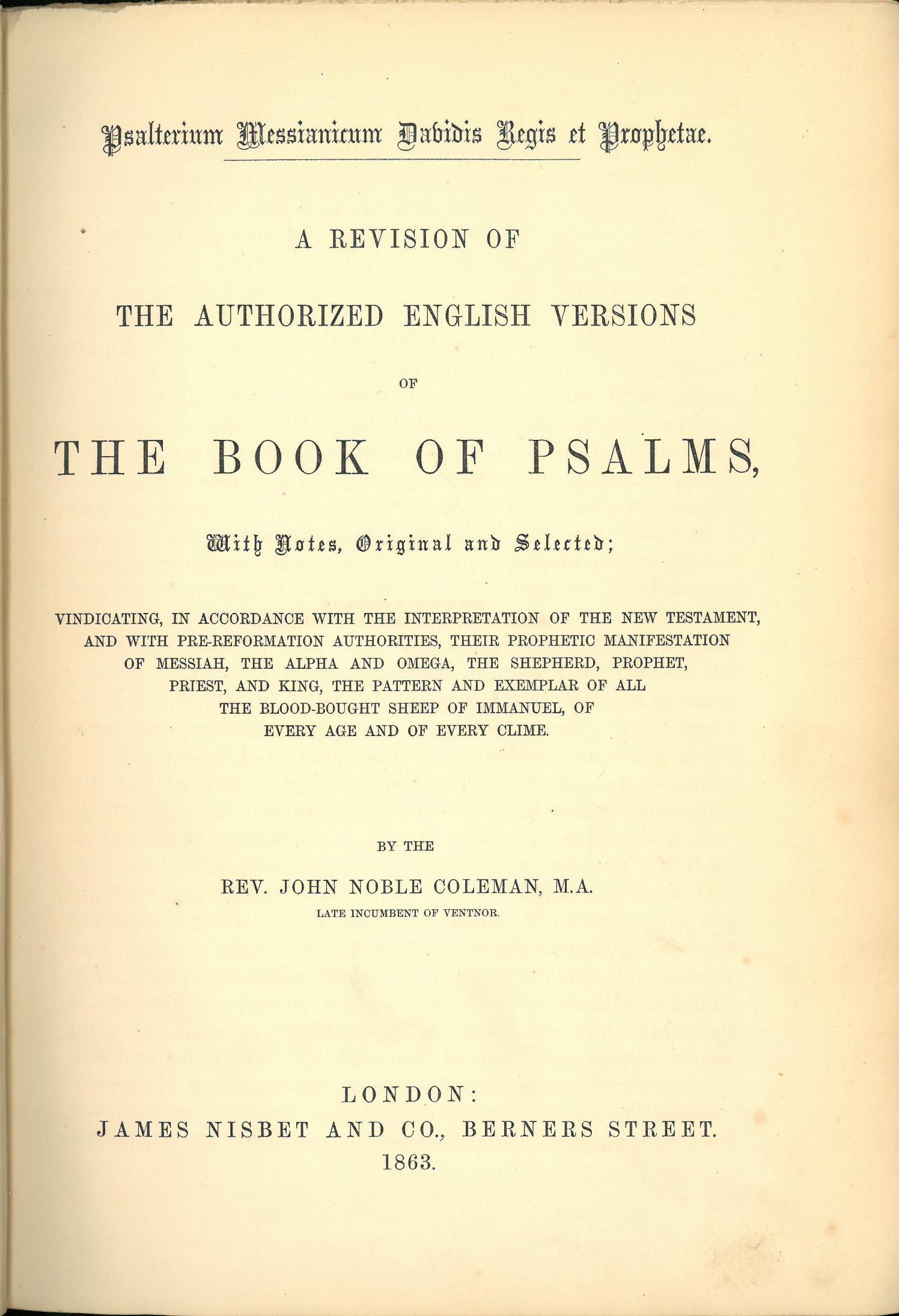 elliott hulse king book pdf