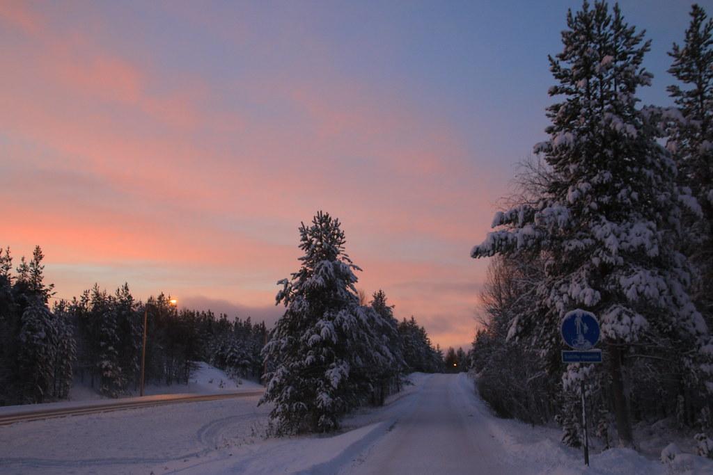 Finland007