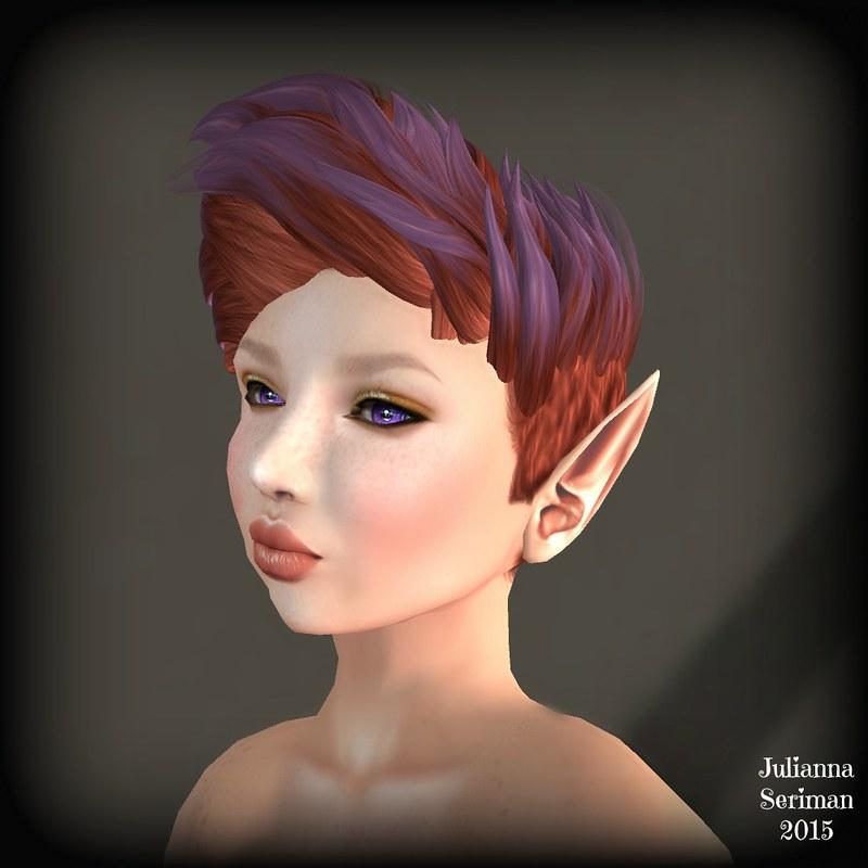 hair1_002