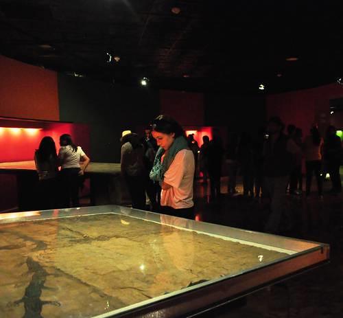 Extienden exhibición de Códices de México: memorias y saberes
