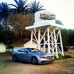 #MercedesBenz #S65 #S65 wow
