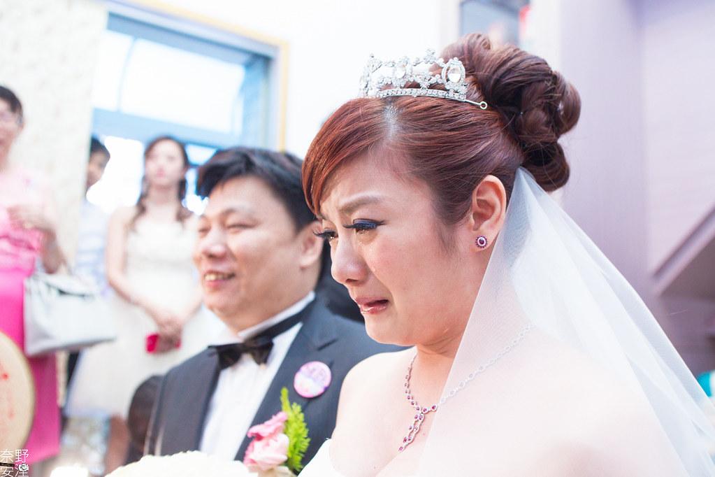 婚禮攝影-台南-家羽&旻秀-結婚-X-大億麗緻酒店 (32)