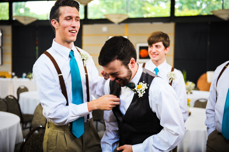 08-nickandlaurenweddingaugust2,2014-0015