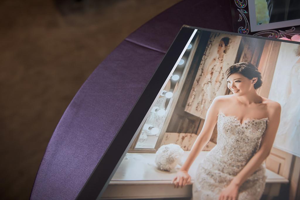 '君品酒店婚攝,婚攝BrianWang,婚禮紀錄,自主婚紗,類婚紗,海外婚紗婚禮,BWS_6910'