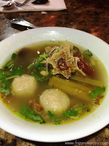 ah hoi's kitchen singapore 8