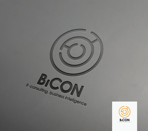 logo_bitcon_send08