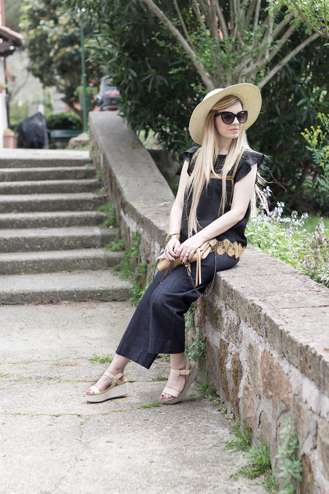 come_indossare_i_pantaloni_culotte_dressing_and_toppings_11