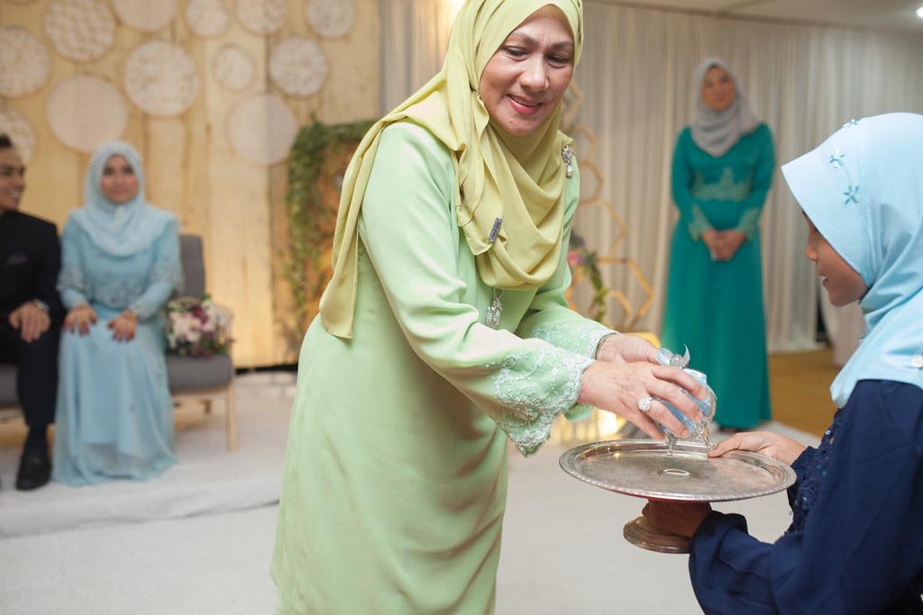 As'ad & Siti-434