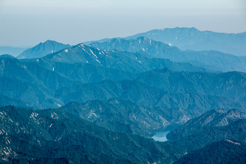 20150712-燧ヶ岳-0539.jpg