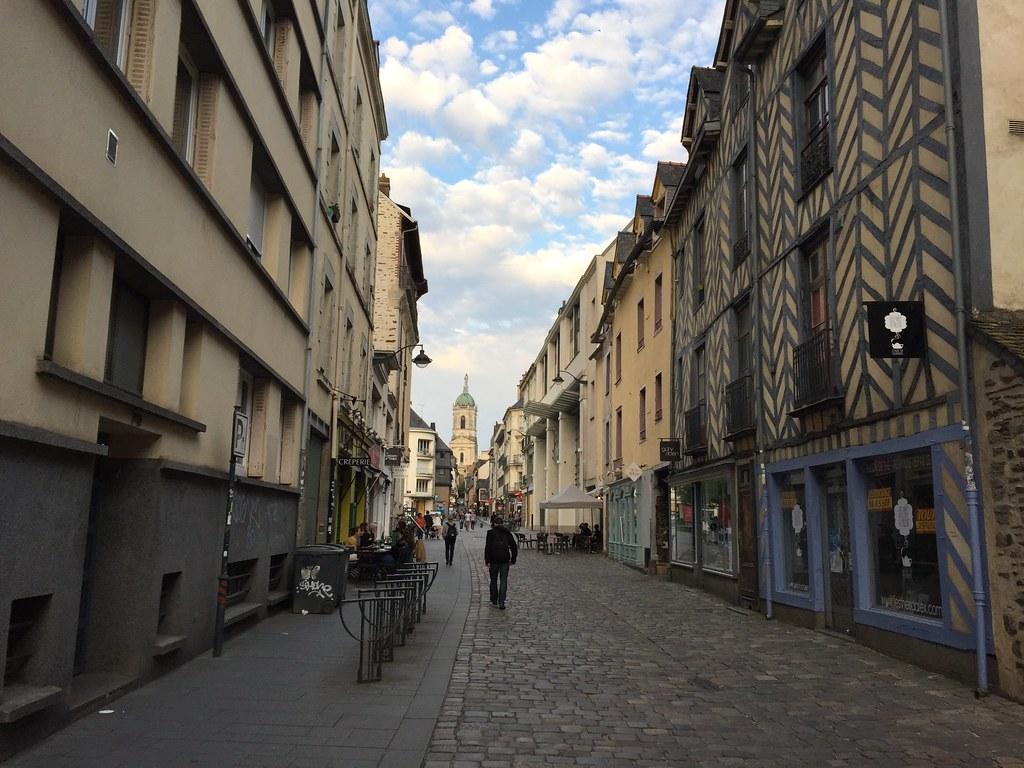 Trans Très Chaude Pour Plan Cul Sur Paris
