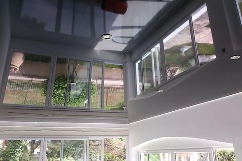 renovating home kitchen interior remodeling home improvement loans renovation mortgages