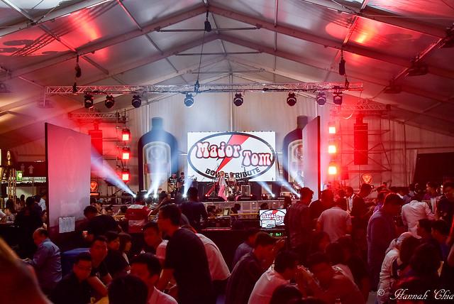 Beerfest Asia 2016-21