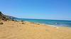 Kreta 2016 136