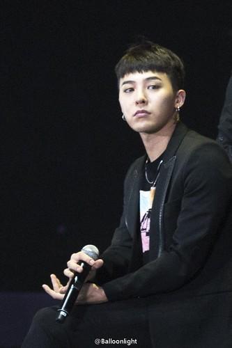 BIGBANG VIPevent Beijing 2016-01-01 by Balloonlight (5)