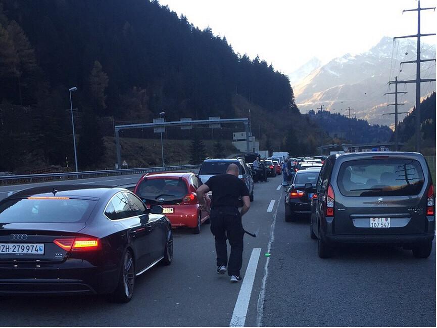 2015 HC Lugano