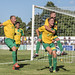 Hitchin Town 4-3 Cinderford Town