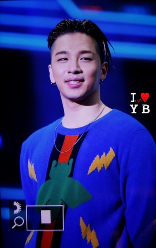 Big Bang - Made V.I.P Tour - Zhongshan - 21jul2016 - Urthesun - 05