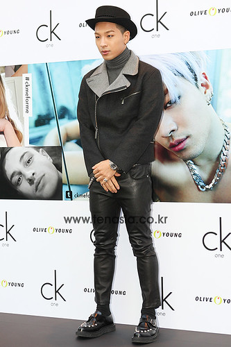 Taeyang-CKOne-Press-20141028__117