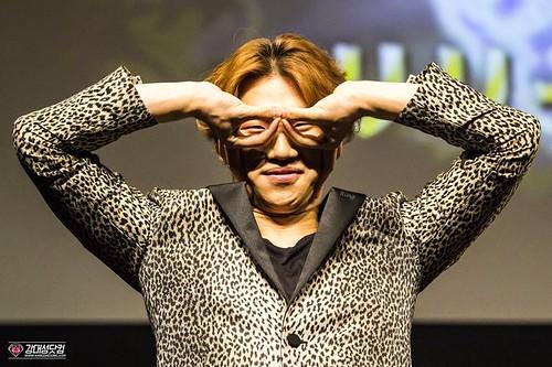 Daesung-Tokyo-AlbumEvent-20141102-HQ10-2