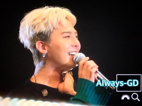 BIGBANG FM Chiba Day 2 2016-05-15 (65)