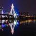 Seoul: The Han River by stuckinseoul