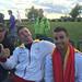 6th FAI World Canopy Piloting Championships, Farnham, Canada