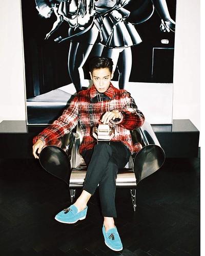 BIGBANG10 Dazed100 Sept 2016 (67)