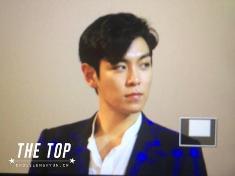 TOP_StageGreeting-CoexMagaBox-20140906_(9)