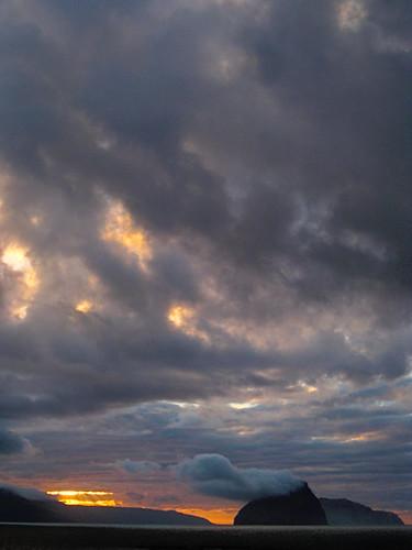 img8886 sunrise ágiljanesi faroeislands koltur island hestur landscape seascape