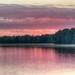 Sunrise 9/19/2016 by dbarronoss