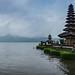 Pura Ulun Danu Bratan (Water Temple)
