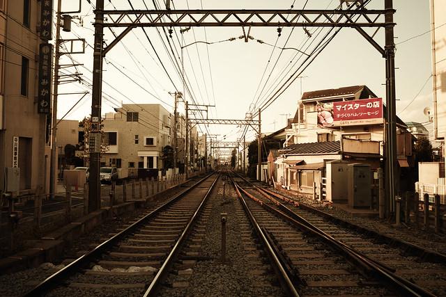 20141031_02_Line