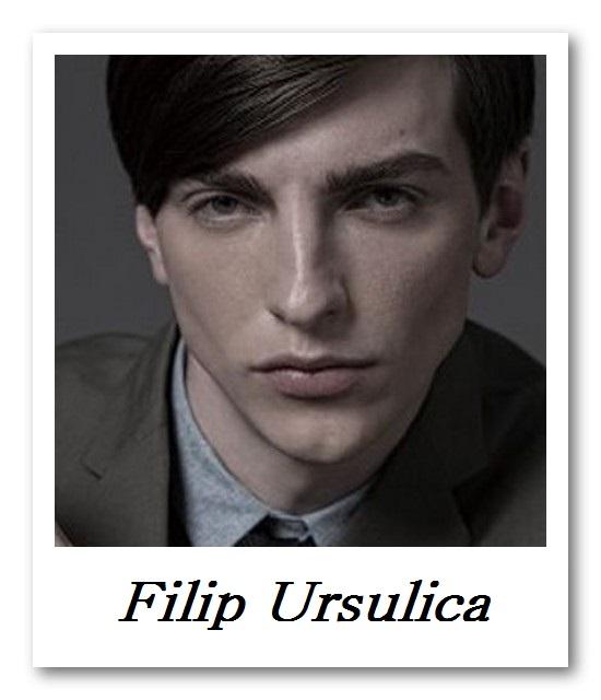 DONNA_Filip Ursulica