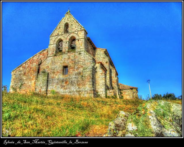 2014_07_16_164_Quintanilla_dela_Berzosa_Iglesia de San_Martín