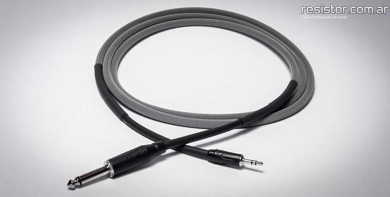 Cables Largos + Malla-3