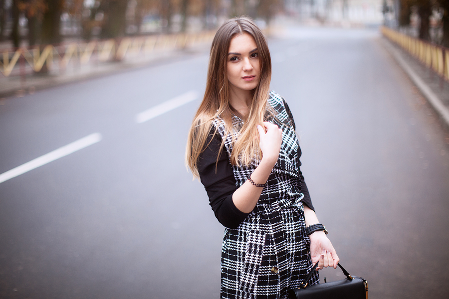 модный-блог-блоггер-украина-ника-гук