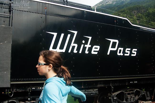 Skagway Railway Bria White Pass web