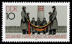 ddr stamp_1