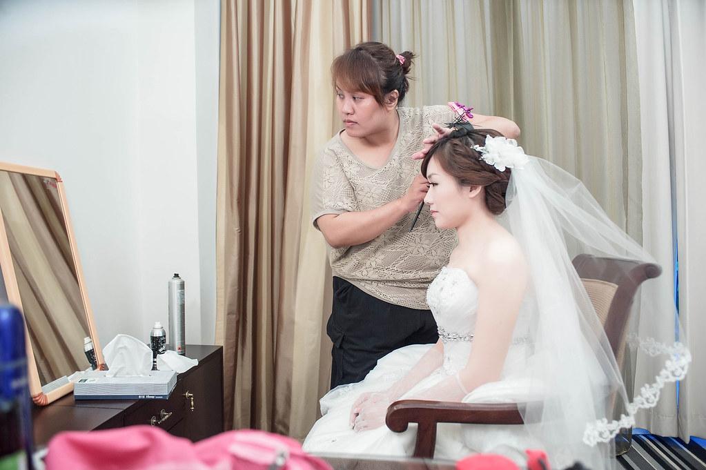 台南商務會館 婚攝0002