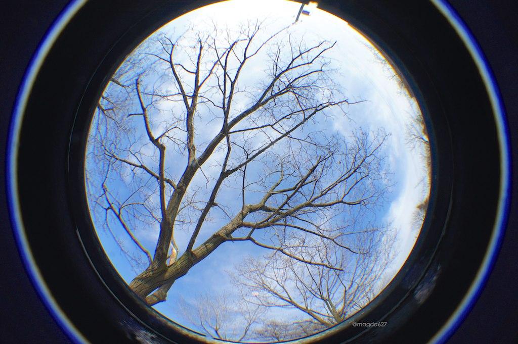anteketborka.blogspot.com,   ciel 8 3